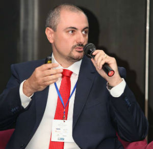 Adrian Erimescu.agenda