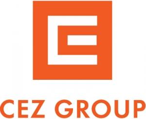 cez-group_mic