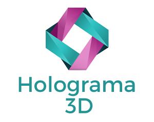 HOLOGRAMA-logo