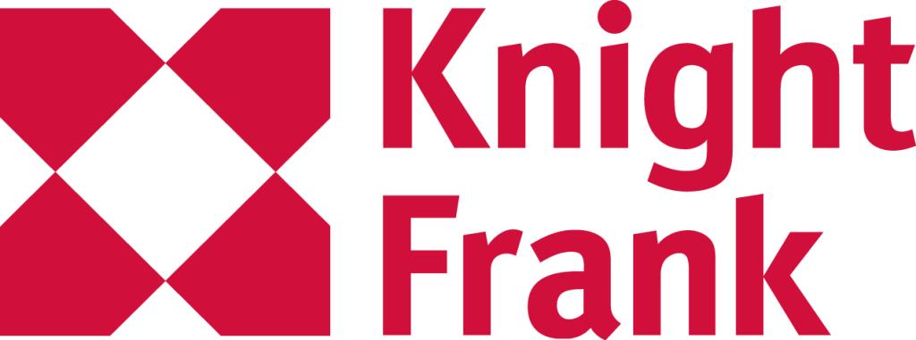 Knight Frank logo