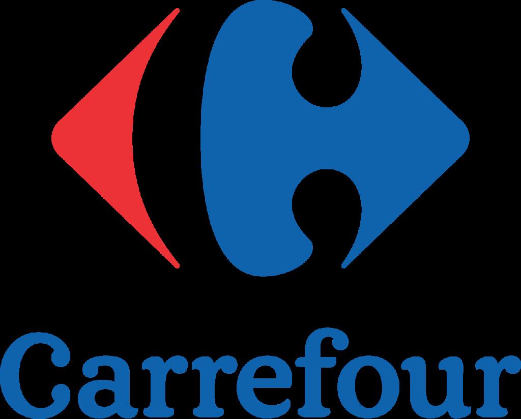 Logo  Crf 1