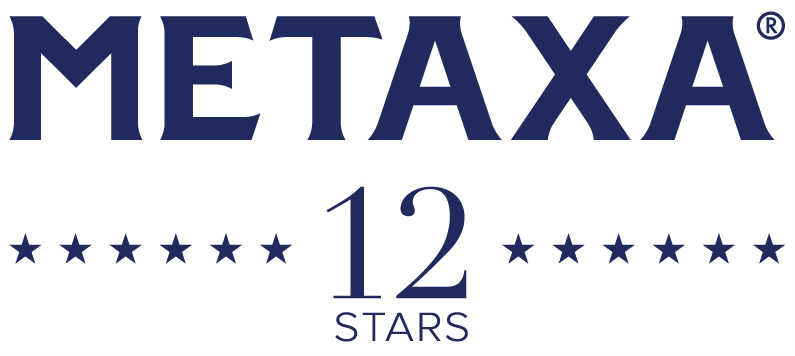 METAXA-12STARS