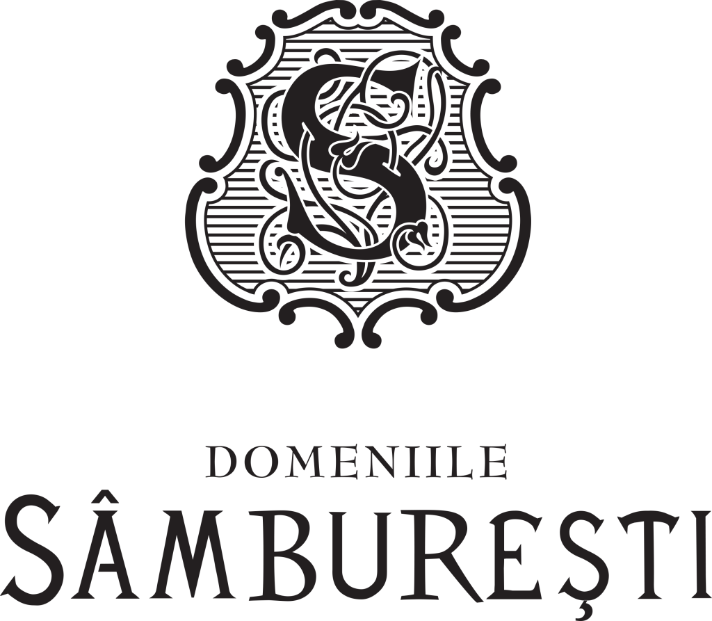 Samburesti-logo-black