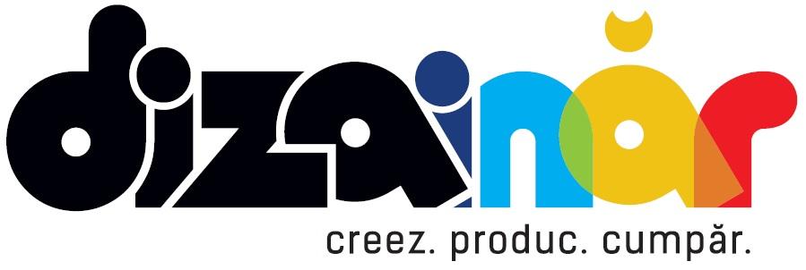 dizainar logo