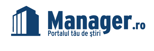 manager_ro logo