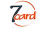 logo_7card