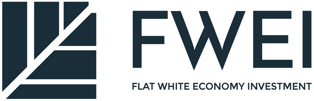 FWEI logo