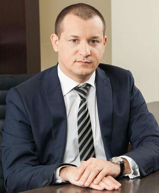 Cristian Sporiș